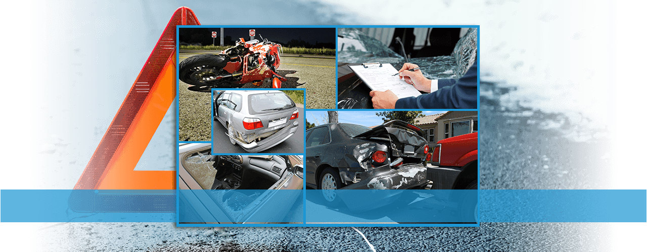 liability adjusters